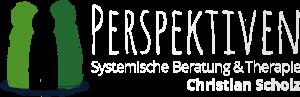Logo Perspektiven
